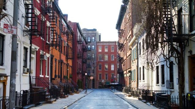 new-york-west-village-historical-walking-tour
