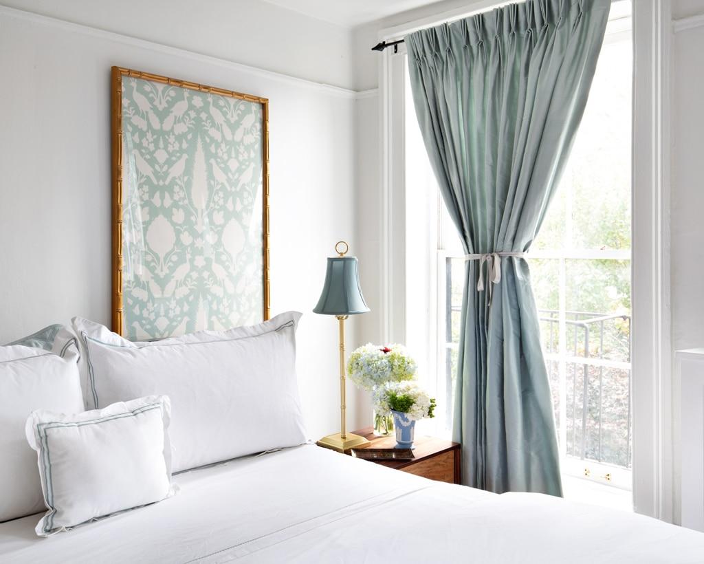 Guest-Room_Crop2