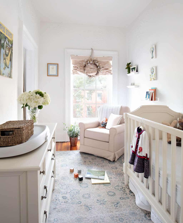 Nursery-II